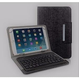 /T/a/Tablet-Case-with-Magnetic-Closure---10-Black-8007416_1.jpg