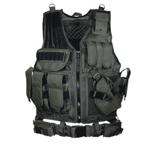 /T/a/Tactical-Vests-7520961_1.jpg