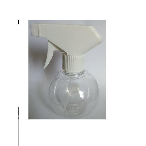 /T/a/Tade-Spray-Bottle-For-Natural-Hair-7636994_1.jpg