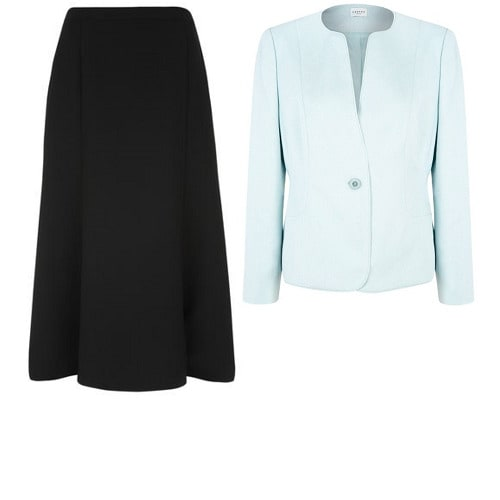 /T/a/Tailored-Collarless-Formal-Skirt-Suit-Blue-Mint--5353150_1.jpg