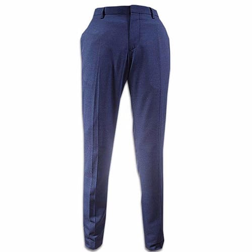 /T/a/Tailored-Pant-Trouser---Blue-8046855.jpg
