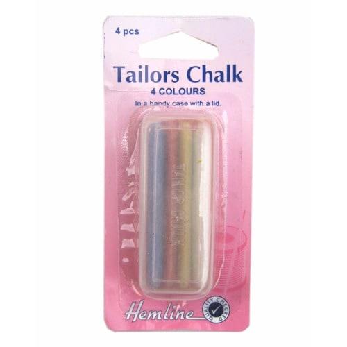 /T/a/Tailors-Chalk-6313858.jpg
