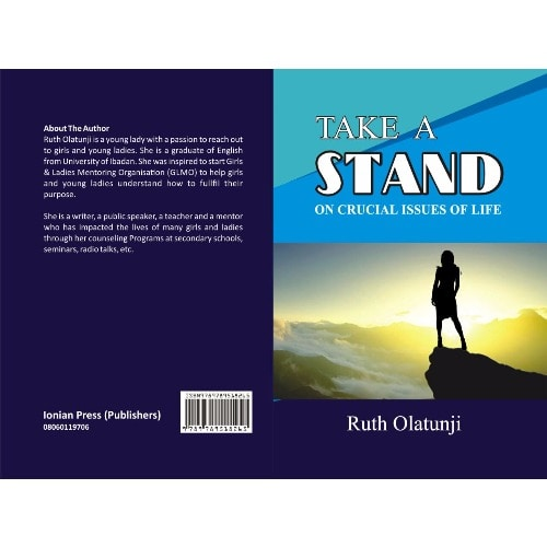/T/a/Take-A-Stand-on-Crucial-Issues-of-Life---Ruth-Olatunji-5962357.jpg