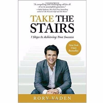/T/a/Take-the-Stairs-7-Steps-to-Achieving-True-Success-7228342.jpg