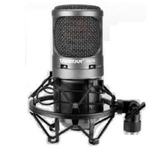 /T/a/Takstar-SM-7B-M-Studio-Condenser-Broadcasting-And-Recording-Microphone-7916174_1.jpg