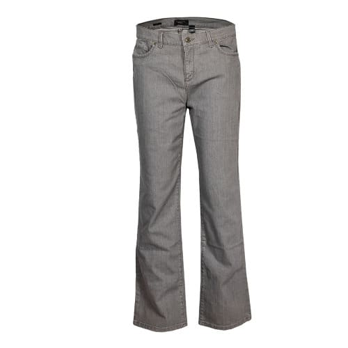 /T/a/Talbot-Men-s-Jeans---Grey-7849217.jpg