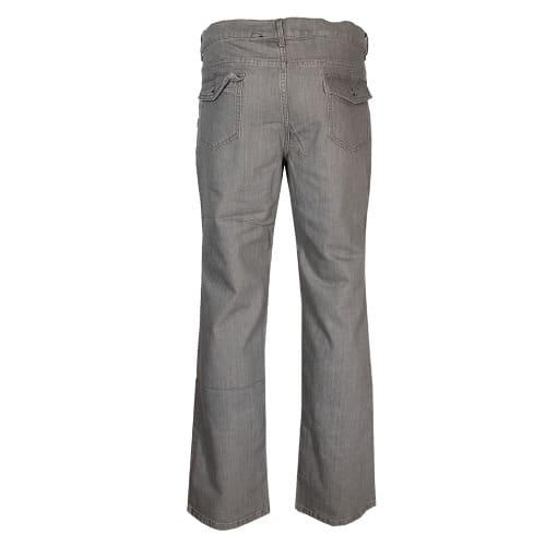 /T/a/Talbot-Men-s-Jeans---Grey-7849218.jpg