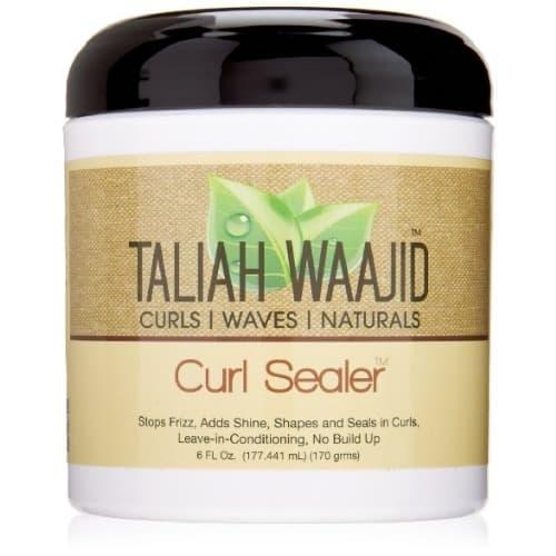 /T/a/Taliah-Waajid-Curl-Sealer-6-Oz-5977779_7.jpg