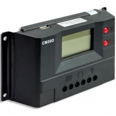 /T/a/Talkers-Solar-Charge-Controller-12-24V-30A-With-USB-5826254_4.jpg