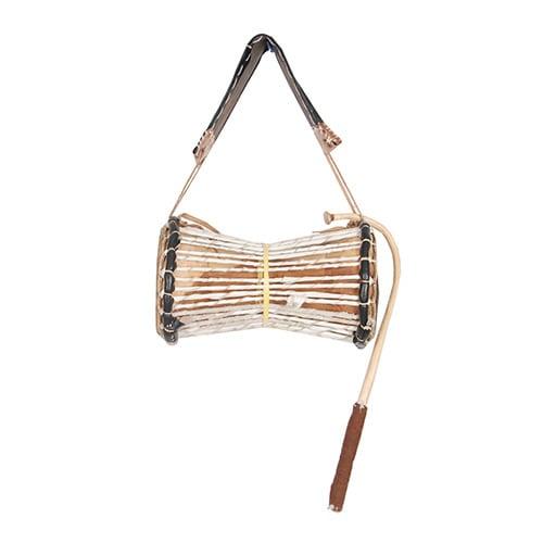 /T/a/Talking-Drum-with-Stick---Ilu-GanGan-4730752.jpg