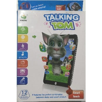 /T/a/Talking-Tom-Interactive-Learning-Tablet-6027762.jpg