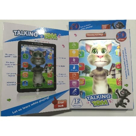 b03419e25395e ...  T a Talking-Tom-Interactive-Learning-Tablet-6027763