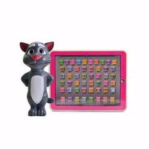 /T/a/Talking-Tom-Kids-English-Educational-Learning-Y-Pad---Pink-7331100.jpg