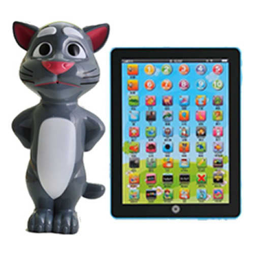 /T/a/Talking-Tom-Kids-English-Educational-Learning-Ypad---Black-5992515_1.jpg