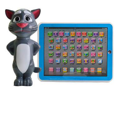 /T/a/Talking-Tom-Kids-English-Educational-Learning-Ypad---Blue-4732372_1.jpg