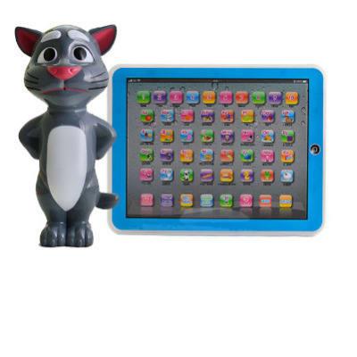 /T/a/Talking-Tom-Kids-English-Educational-Learning-Ypad---Blue-7406903.jpg