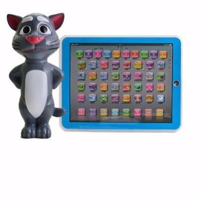 /T/a/Talking-Tom-Kids-English-Educational-Learning-Ypad--Multicolor-7684306.jpg