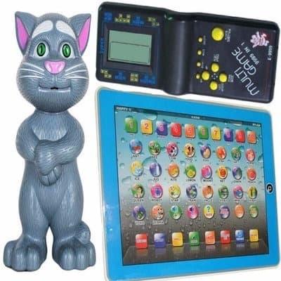 /T/a/Talking-Tom-Kids-Tablet-Brick-Game-7352265_1.jpg