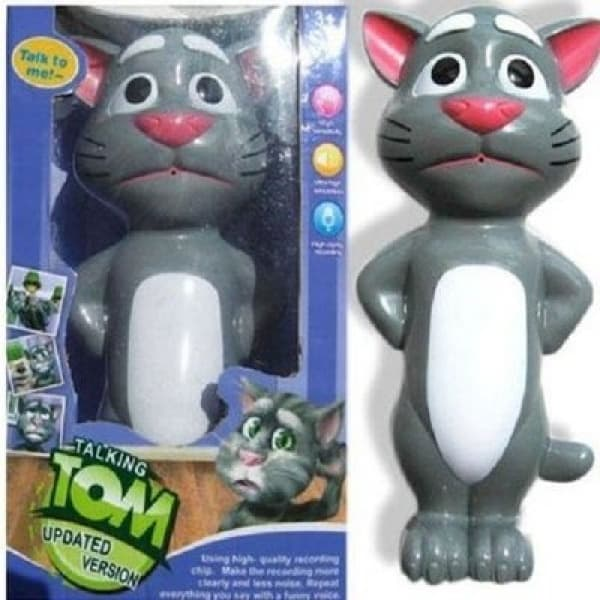 /T/a/Talking-Tom-Kids-Toy-7358088.jpg