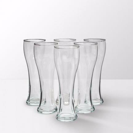 /T/a/Tall-Beer-Glass-Ware---6-piece-6459663.jpg
