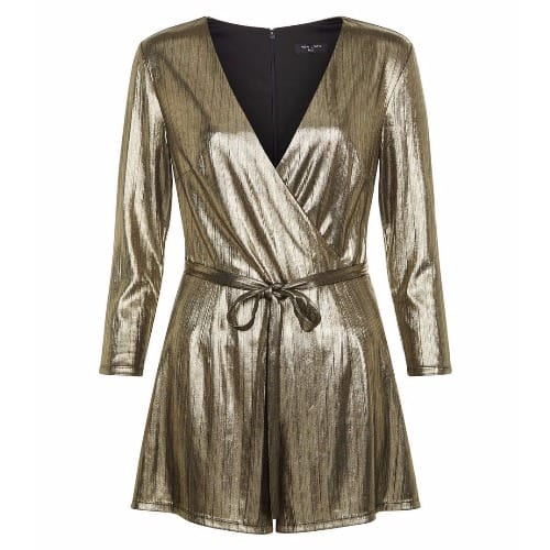 /T/a/Tall-Gold-Metallic-Wrap-Front-Playsuit-6681177.jpg