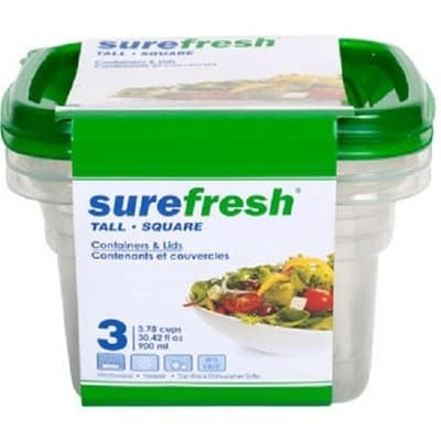 /T/a/Tall-Plastic-Storage-Container---Set-Of-3-7841508_1.jpg