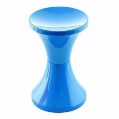 /T/a/Tam-Multipurpose-Plastic-Stool---Blue-6499253_7.jpg