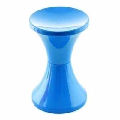 /T/a/Tam-Tam-Stool---Blue-6050722.jpg