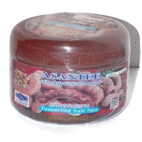 /T/a/Tamarind-Salt-Spa-Honey-Collagen---700g-6429699_2.jpg