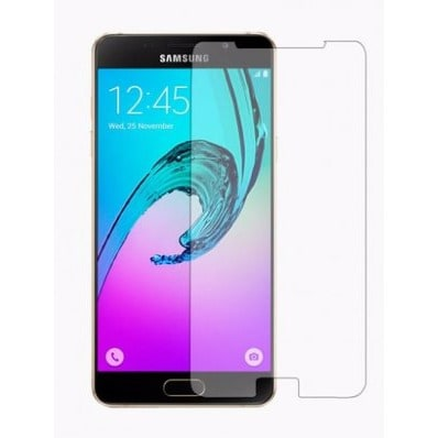 /T/a/Tampered-Glass-Screen-Protector-For-Samsung-Galaxy-A9--6693239.jpg