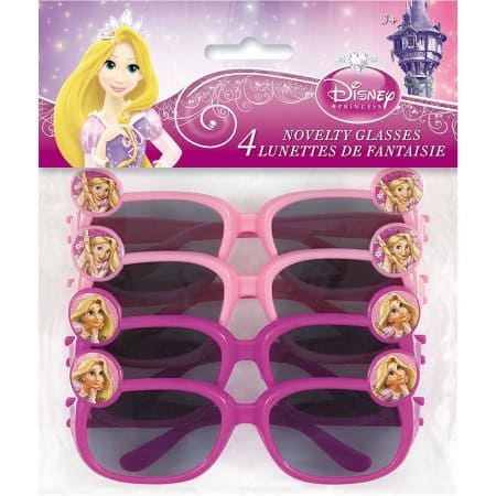 /T/a/Tangled-Novelty-Glasses-Party-Favors---4ct-7905213.jpg