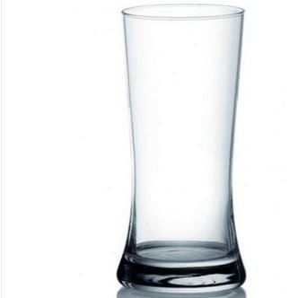/T/a/Tango-Hi-Ball-Tumblers---Set-of-6-Glasses---425-ml-6851929.jpg