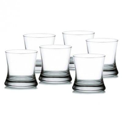 /T/a/Tango-Rock-Whisky-Glasses---Set-of-6---350-ml-7771380.jpg