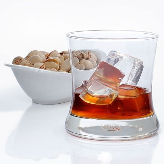 /T/a/Tango-Rock-Whisky-Glasses-Set-of-6---350-ml-6851934.jpg