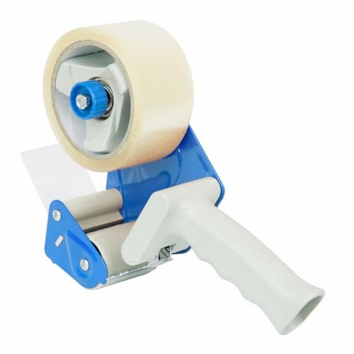 /T/a/Tape-Dispenser-With-2-Tape-Rolls-7054361.jpg
