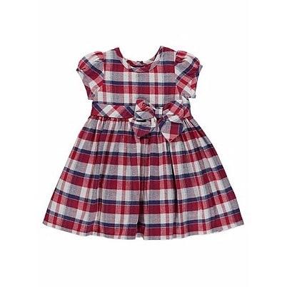 /T/a/Tartan-Dress-6075108_1.jpg
