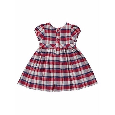 /T/a/Tartan-Dress-6075109_1.jpg