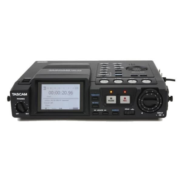 /T/a/Tascam-HD-P2-Portable-Stereo-CF-Recorder-5530765.jpg