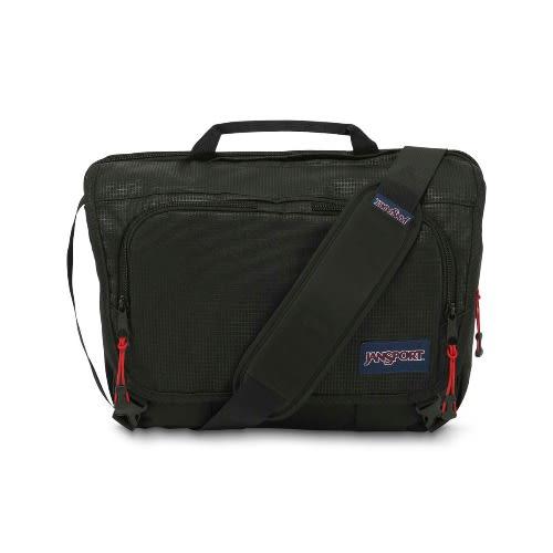 /T/a/Tasker-Messenger-Bag-6255758.jpg