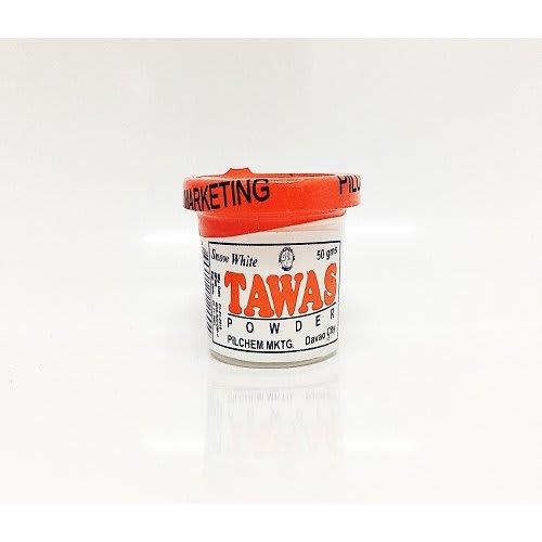 /T/a/Tawas-Powder---50g-7899229_1.jpg