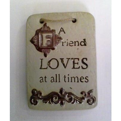 /T/e/Tea-Brown-Ceramic-Friendship-Plaque-5092069_1.jpg