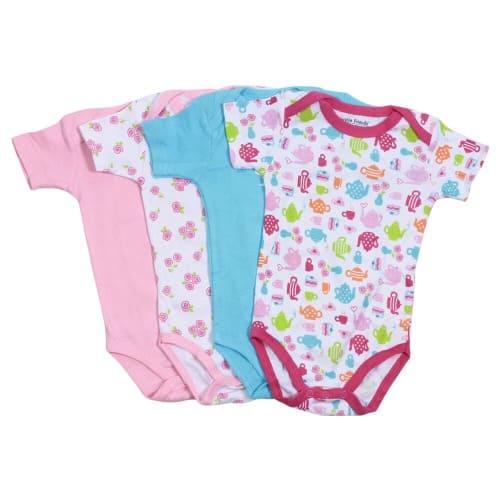 /T/e/Tea-For-Two-Bodysuits---4-Pieces-5011314_1.jpg