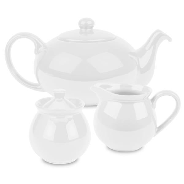 /T/e/Tea-Pot-with-Sugar-and-Milk-Pot-Set-6756819_1.jpg
