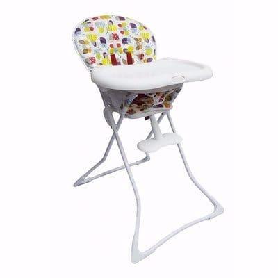 /T/e/Tea-Time-Highchair---Garden-Friends-5001835_4.jpg