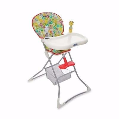 /T/e/Tea-Time-Highchair---Grazia-5001820_4.jpg
