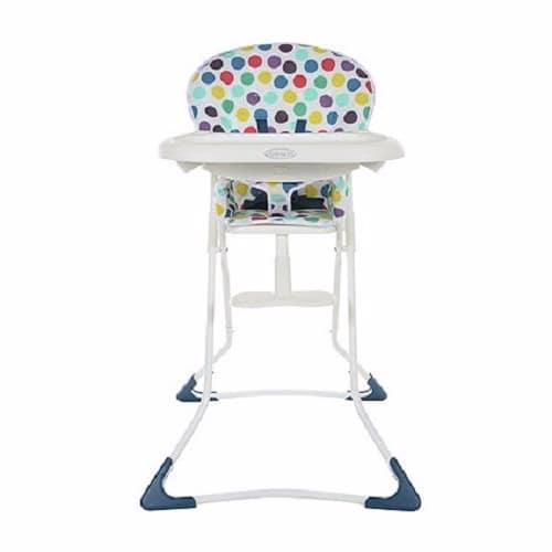 /T/e/Tea-Time-Highchair---Spots-8062930.jpg