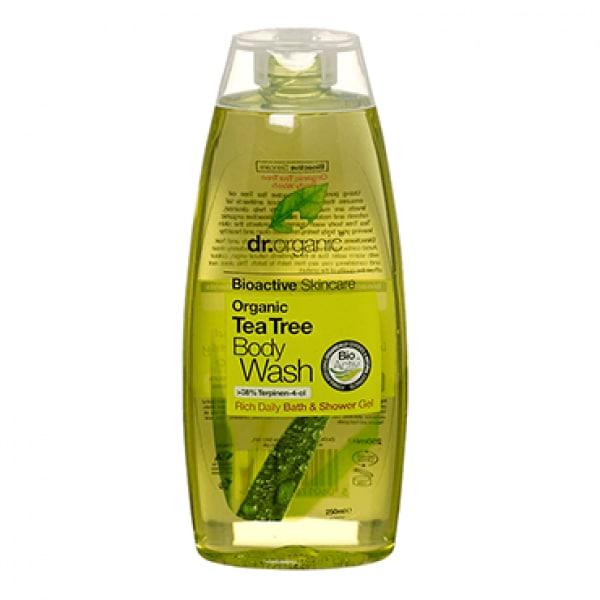 /T/e/Tea-Tree-Body-Wash---250ml-7036905_3.png