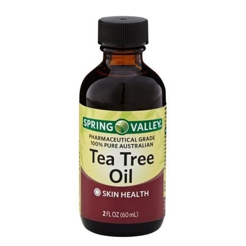 /T/e/Tea-Tree-Oil-8082560.jpg