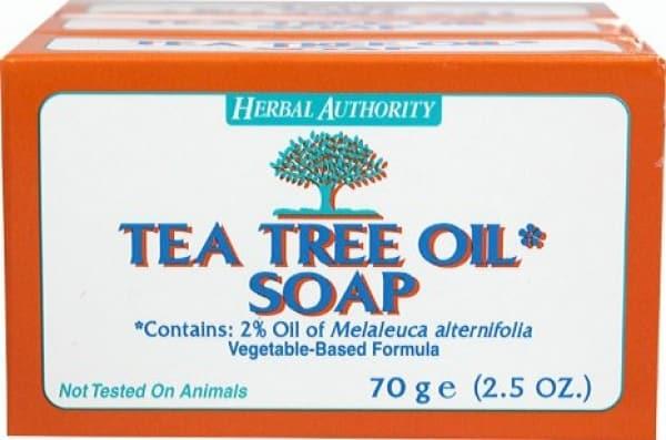 /T/e/Tea-Tree-Oil-Soap-Herbal-Authority-7028587_4.jpg