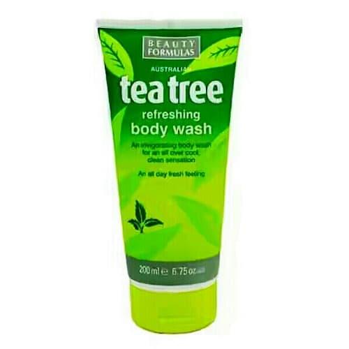 /T/e/Tea-Tree-Refreshing-Body-Wash---200ml-4311275_6.jpg